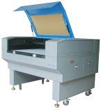 Corte automático del laser del CNC/maquinaria del grabado