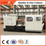 高精度なCNCの管糸の旋盤機械製造業者