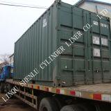 벤즈 엔진 Om401/402/403/404에 사용되는 트럭 엔진 부품