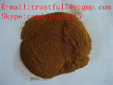 99.8% grande pureté mono/mégohm d'éthylèneglycol avec le prix bas et le prix concurrentiel