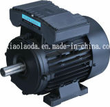C.A. Electric Motor de Yl com CE Approved (0.18KW-3.7KW)
