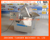 간식 기계 또는 음식 기계장치 또는 캐더링 장비 Tsbd-12의 가공 식품