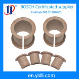 Parte de aluminio, aleación de aluminio, parte de acero, parte de cobre amarillo, parte de cobre