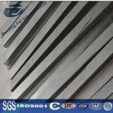 Barre mediche del titanio/nichel di Shenyang Daji ASTM B348 Gr2