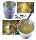 卸し売り明確で熱い溶解の付着力の熱い溶解の接着剤