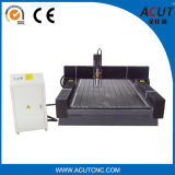 Máquina de piedra /Machinery del ranurador de Acut-1325CNC para el corte de piedra