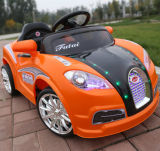 Crianças/carro elétrico dos miúdos, elétrico Montar-no carro, carro de RC