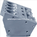 Cilindro Head per il GM Chevolet 350