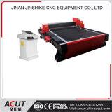 CNC 플라스마 절단기 1530 금속 CNC 플라스마 절단기 가격 또는 플라스마 절단기