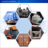 Máquina de tratamento por lotes concreta da construção de planta da maquinaria de construção de China