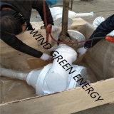 바람 터빈 장비를 위한 20 Kw 바람 발전기 (분대)