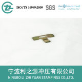 Stamping Metal parts for Building Use