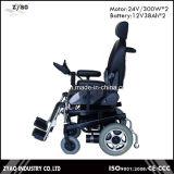 2016 neue Produkte elektrisches Handcycle, elektrischer Rollstuhl für Verkauf