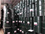 Tri-éthanolamine CAS de vente : 102-71-6 avec le prix du marché