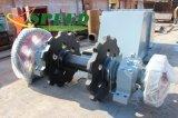 Elevador de cubo de cinturón de alta eficiencia para la venta