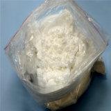 Citrate stéroïde de Toremifene d'Anti-Oestrogène de grande pureté pour des malades du cancer