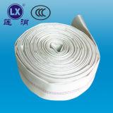 中国水ホース3インチPVC管のエキスパンダーPVC管のエキスパンダー