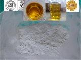 Oestradiol stéroïde Enanthate (4956-37-0) de poudre d'oestrogène cru de 99%