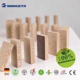 [25مّ] علاوة نوعية خشب مضغوط مع [س]