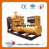 Generator des Gas-300kw