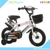 أطفال مزح عجلة درّاجة يدرّب عجلات طفلة درّاجة