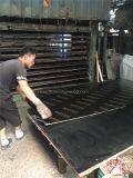 防水WBPの具体的な型枠の構築のための閉める合板シート