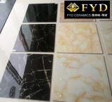 F6a010 Marble Floor Tile 600X600mm