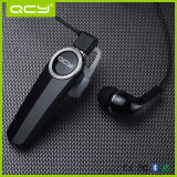 Azionamento delle cuffie senza fili del trasduttore auricolare TV di Bluetooth con il microfono
