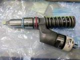 Injetor de combustível para o Forklift 7f/8f para Toyota 11z/13z/14z/2z