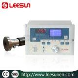 Contrôleur automatique de tension de haute performance de Leesun s'assortissant avec le capteur de pression de piézoélectrique à l'utilisation