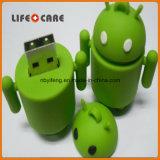 Azionamento promozionale dell'istantaneo del USB dei regali della novità