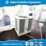 Verkauf Eco freundliche zentrale kommerzielle bewegliche Zelt-Klimaanlage für Ereignisse