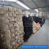 De Fabriek van China de Zak van 1 Ton FIBC voor de Opslag van de Korrel