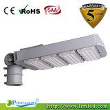 Indicatore luminoso di via di alta qualità IP67 200W LED di prezzi all'ingrosso