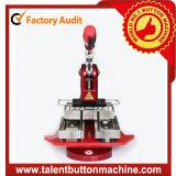 Botão manual que faz a máquina Sdhp-S5