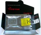 De Turbo prochaine SIM carte de la vitesse pour 1500 téléphones portables