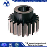 Htd Drive Pulley Timing Pulley Synchronous with Belt