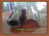 Tende di portello del PVC di vendite della fabbrica, strato del portello, striscia del portello del PVC