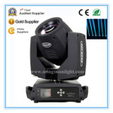 Sharpy profesional 5r Beam 200 Moving Head Stage Light (YS-311)