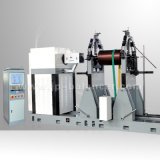ユニバーサル接合箇所駆動機構のオムニレンジ方位のバランスをとる機械、巨大な回転子のためのExpecially