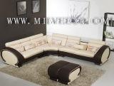 Sofa en cuir (TB-86#)