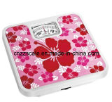 125kg Body Weight Health Scale