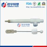 電子半導体工業で使用されるかいま見のペン