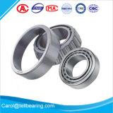 Sich verjüngendes Rollenlager ISO-9001 vom China-Hersteller