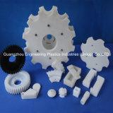 Technik Plastik-HDPE 1000 Fahrwerk-Räder