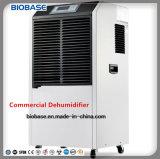 Deumidificatore dell'annuncio pubblicitario di capienza 70L/D della visualizzazione di LED di Biobase grande
