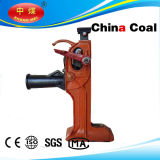 15t Mechanical Track Jacks