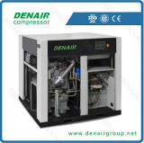 Energiesparendes Dry Schmieröl-Free Screw Air Compressor für Medical Industry