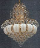 Imprimeur de grand format de la lampe de plafond de TCrystal (D-48550-12) AIMES 3206D (3206D)