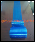 Занавесы двери PVC высокого качества Gw7002